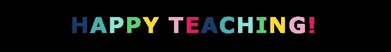 Happy Teaching Company