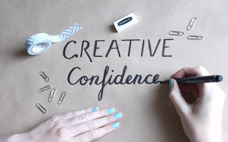 Kreativität, Lehrerleben, Selbstvertrauen, Happy Teaching