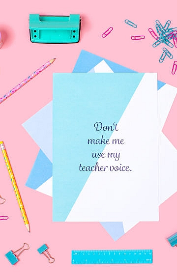 Unterrichtsmaterial, Lehrerhefte, Lehrermaterial, Lehrerbedarf, Schulmaterial, Lehrershop