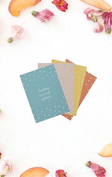 postkartenset-happy-teaching-cards