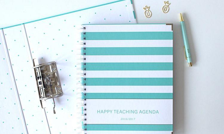 Unterrichtsvorbereitung, Unterrichtsmaterial, Lehrerleben, Lehreralltag, Unterricht, Administration