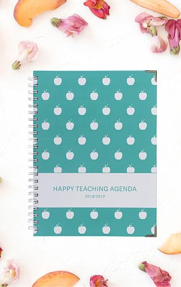 happy-teaching-agenda-apples