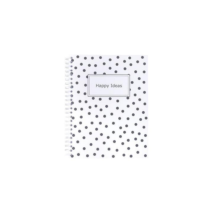 Notizbuch-HAPPY-IDEAS-A5