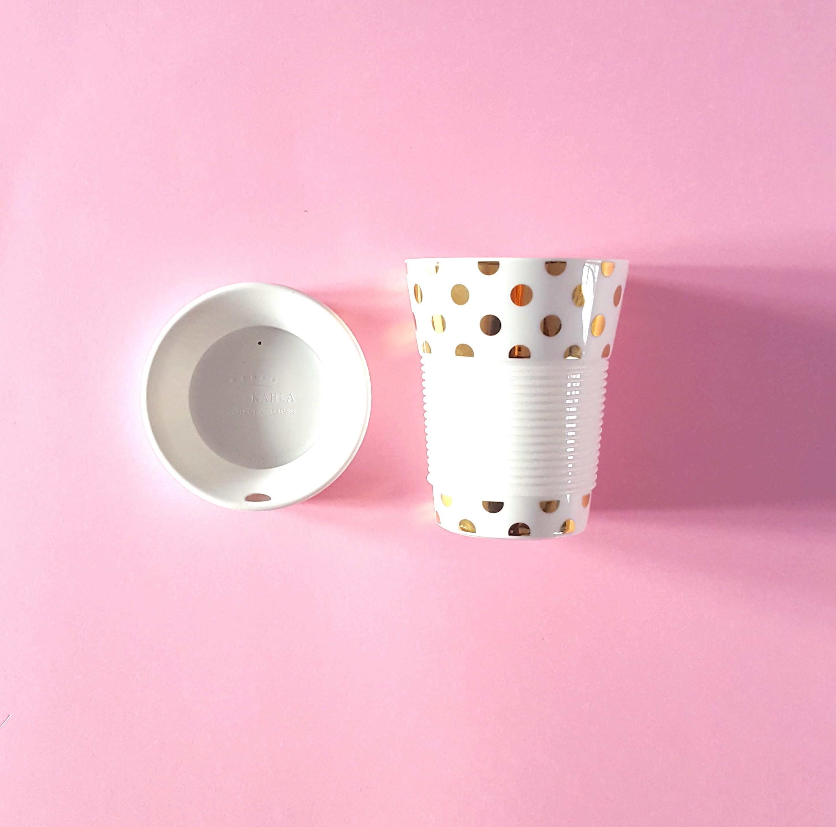 Lehrergeschenk, Lehrerkaffee, Happy Cup, Happy Teaching.Kollektion, Lehrershop, Lehrertasse