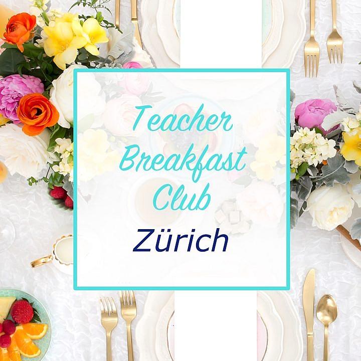 Lehrerevent, Lehrerclub, Lehrertreffen, Instalehrerzimmer, Lehrerleben, Lehrerlifestyle