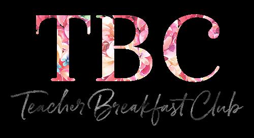 Teacher Breakfast Club, Lehrertreffen, Lehrercommunity, Lehrerevent, Instalehrerzimmer