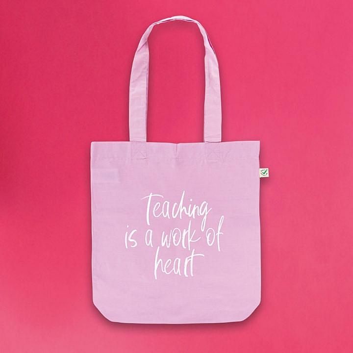 Lehrertasche, Lehrergeschenke